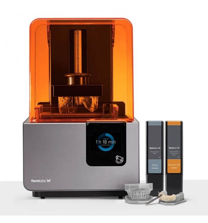 formlabs-form-2 (1)